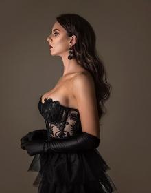 Fashion Photo Shoot